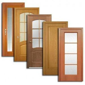 Двери, дверные блоки Рогнедино