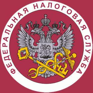 Налоговые инспекции, службы Рогнедино