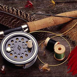 Охотничьи и рыболовные магазины Рогнедино