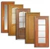 Двери, дверные блоки в Рогнедино
