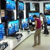 Магазины электроники в Рогнедино
