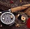 Охотничьи и рыболовные магазины в Рогнедино