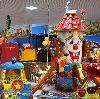 Развлекательные центры в Рогнедино