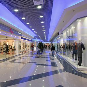 Торговые центры Рогнедино