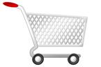 Санги Стиль - иконка «продажа» в Рогнедино